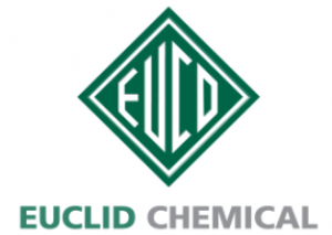 EuclidChemical 300x213 Partners/Tools