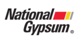 NationalGypsum Partners/Tools