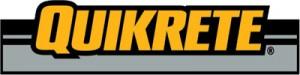 Quikrete 300x75 Partners/Tools