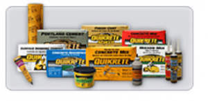 Quikrete2 300x146 Partners/Tools