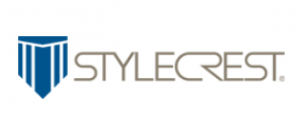 Stylecrest 300x117 Partners/Tools